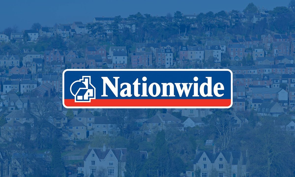 Case Study | Nationwide