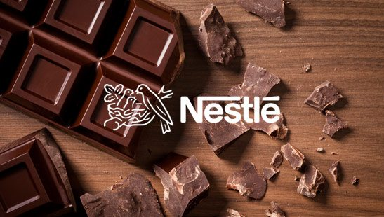Nestlé | Giving Employees a Voice